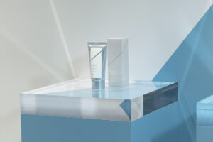 オルビス「リンクルホワイト UV プロテクター」