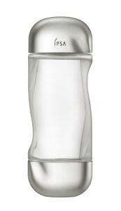 独自の保湿成分「アクアプレゼンターIII」を配合した薬用化粧水「ザ・タイムR アクア」