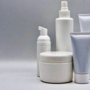 2020年 化粧品・日用品市場57カテゴリーのシェア攻防戦 ― 好不調の振れ幅とランキングも入れ替わる激動の一年